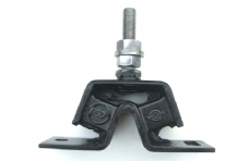 Yanmar Engine Mount 50
